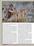 Christus ist etwas, das mir jetzt gesChieht - Gemeinschaft und ... - Seite 6