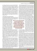 Christus ist etwas, das mir jetzt gesChieht - Gemeinschaft und ... - Seite 7