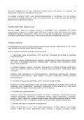 Lue lisää: Sano elämälle kyllä tässä ja nyt - Helmut Theodor Rohner - Page 4