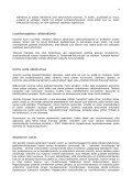 Lue lisää: Sano elämälle kyllä tässä ja nyt - Helmut Theodor Rohner - Page 5