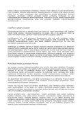 Lue lisää: Sano elämälle kyllä tässä ja nyt - Helmut Theodor Rohner - Page 6