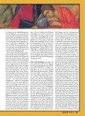 Das selbstbeWusstseiN, ausgaNgspuNKt Des NeuaNfaNgs - Seite 3