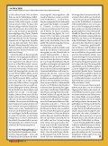 Das selbstbeWusstseiN, ausgaNgspuNKt Des NeuaNfaNgs - Seite 4