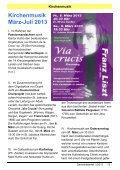 konfirmation - Evangelische Kirchengemeinde Altenkirchen - Seite 5