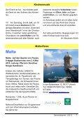 konfirmation - Evangelische Kirchengemeinde Altenkirchen - Seite 7