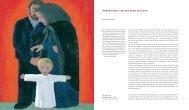 WERNER BERG UND DER BUND NEULAND - Werner Berg Galerie