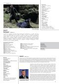 saqarTvelo 2011 - Page 7