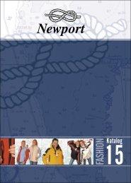 FASHION (ca. 5,3 MB) - Newport