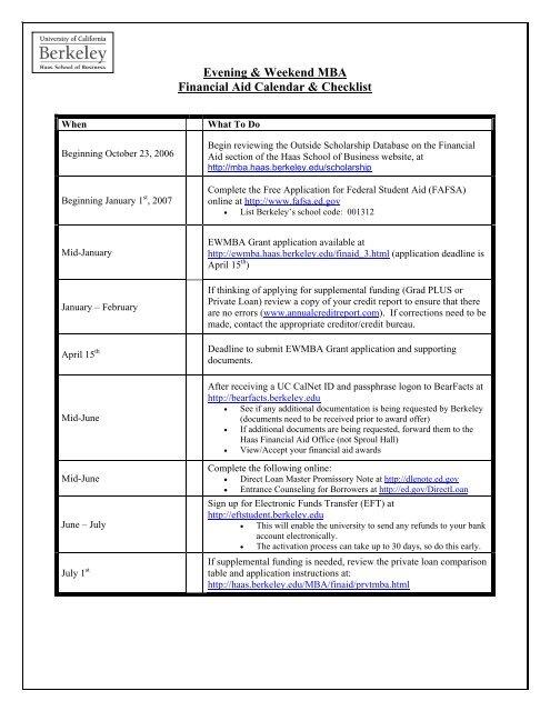 Berkley Finance Online Loan Reviews