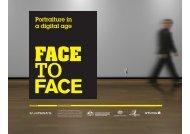 F2F Education Kit - Creative Industries Precinct