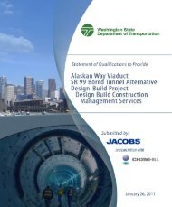 2010 Construction Management for AWV.pdf - SCATnow