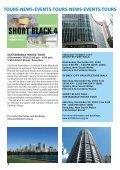 TRÉSOR - Australian Architecture Association - Page 4