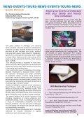 TRÉSOR - Australian Architecture Association - Page 5