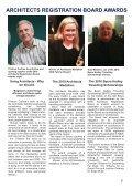 TRÉSOR - Australian Architecture Association - Page 7