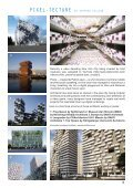 North Sydney Unmaking the Suburbs International Architecture ... - Page 3