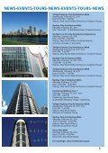 North Sydney Unmaking the Suburbs International Architecture ... - Page 5