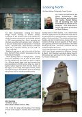 North Sydney Unmaking the Suburbs International Architecture ... - Page 6