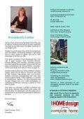 The Eames House - Australian Architecture Association - Page 2