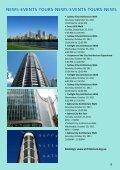 The Eames House - Australian Architecture Association - Page 3