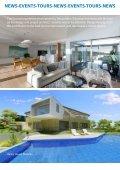 The Eames House - Australian Architecture Association - Page 5