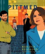 Download - Pitt Med - University of Pittsburgh