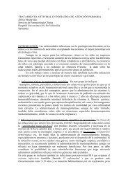 Tratamiento antiviral en pediatría de atención primaria - Asociación ...