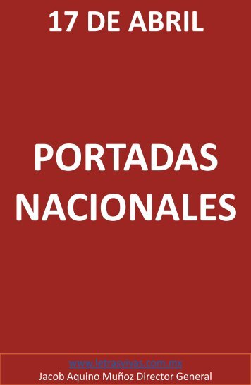 Portadas-17-DE-ABRIL