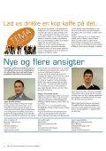 Hent pdf - Kaastrup Andersen - Page 2