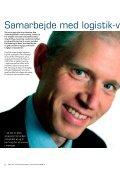 Hent pdf - Kaastrup Andersen - Page 4