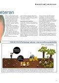Hent pdf - Kaastrup Andersen - Page 5