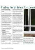 Hent pdf - Kaastrup Andersen - Page 6