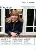 Hent pdf - Kaastrup Andersen - Page 7