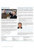Projektledelse i overhalingsbanen Hemmelig rapport lækket til ... - Page 2