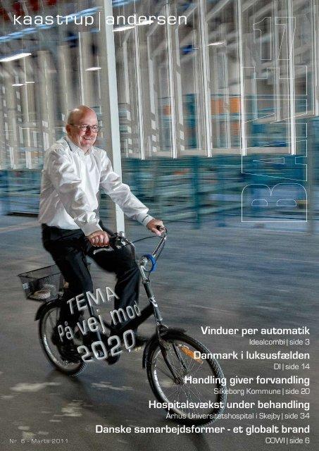 Hent pdf - Kaastrup | Andersen