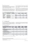 2010 ÅRSRAPPORT - Forsvarskommandoen - Page 7