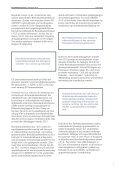 ÅRSRAPPORT 2012 - Beredskabsstyrelsen - Page 7