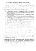 Faktaark vedrørende Afghanistanplanen - Page 2
