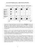 Faktaark vedrørende Afghanistanplanen - Page 4