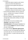 Forsvarsministerens tale kan downloades her - Page 3