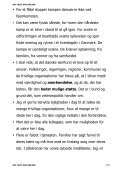 Forsvarsministerens tale kan downloades her - Page 6