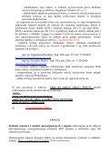 STUDENCI STUDIÓW NIESTACJONARNYCH I stopnia Warunki ... - Page 6