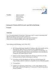 Protokoll Kreistag 26 04 13 - Kreis Rottal