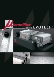 evotechr - Clark Machinery Sales, LLC