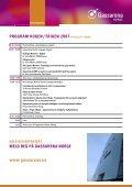 KOGEN / TRIGEN 2007 - Page 2