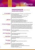 KOGEN / TRIGEN 2007 - Page 3