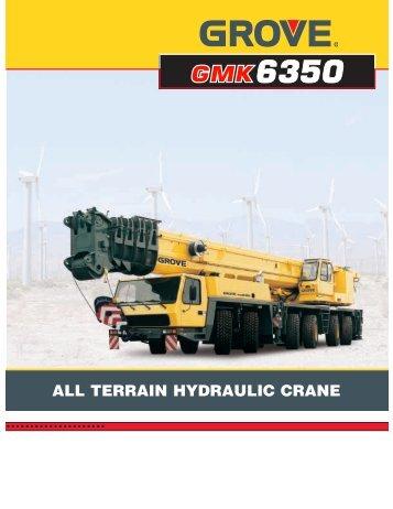 electro hydraulic two axle steering system for city crane rh yumpu com