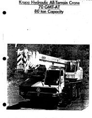 80 Ton 70 GMT-AT Krupp.pdf - Anthony Crane USA