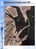 Kystdirektoratet - Danske Havne - Page 2