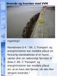 Kystdirektoratet - Danske Havne - Page 5