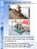 Kystdirektoratet - Danske Havne - Page 6
